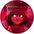 Ruby the homeworld guardian