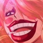 Okama Sanji's avatar