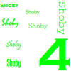 Shoby4