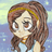 XxDrewpuff11xX's avatar