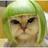 Wimpgod's avatar
