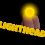 Lighthead/Too crazy