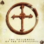 A Follower