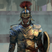 EnderHero's avatar