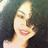 Maria Trimble's avatar