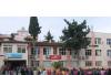 Dr.İ.Kamil Tarhan İlköğretim Okulu