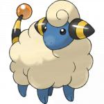 Sheeplander
