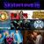 SkylarLove16