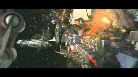 Clone Wars Season 5 Picture Preview
