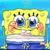 SpongebobFailurePants