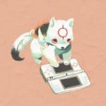 Kuyuu232/Sandbox