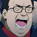 TackyOtt's avatar