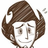 DatShadowJK's avatar