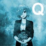 Litera Q