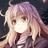 Ryousama96's avatar