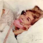 Princesstelephone