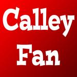CalleyFan