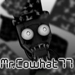 Mr.Cowhat77's avatar