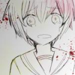 AyanoTheYandere's avatar