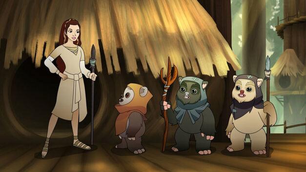 forces-of-destiny-ewok-escape-leia-ewoks-1024x576