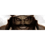 Vinskil54's avatar