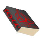 Lieven's avatar