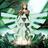 Wikada's avatar