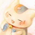 Miniichi