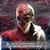 Spider-man alias peter parker