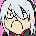 Yujirukoto's avatar