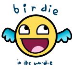 -birdie-'s avatar