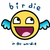 -birdie-