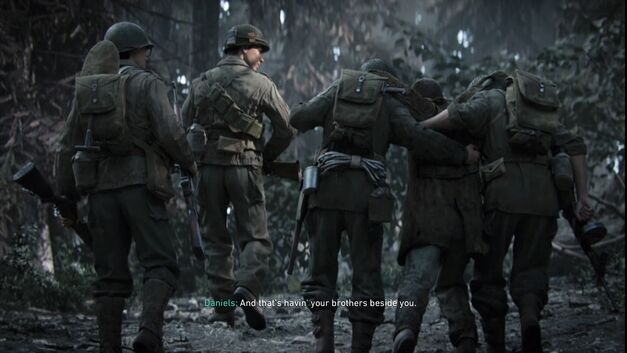 """Why Call of Duty Should Take More Risks Like """"Prop Hunt"""""""