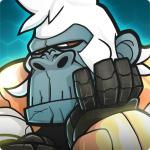 Bugmon's avatar