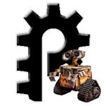 PorterBot-fduser
