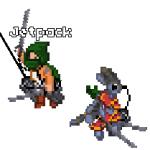 Jetpack725
