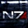 Spectre N7