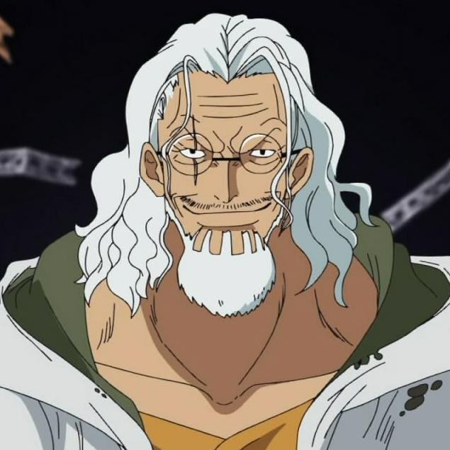 Rubberperson101's avatar