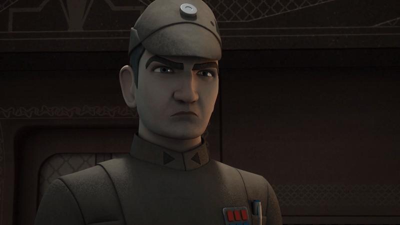 star-wars-rebels-heras-heroes-captain-slavin