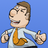 Vigorousjammer's avatar