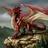 Bluedevil74's avatar
