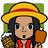 Scarlett Lotus's avatar