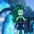 Radioactivecats278's avatar
