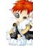 Chihiru's avatar