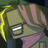 ÑeñeBrah's avatar