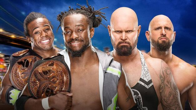 summerslam-new-day-club