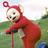 The Rainbow Dasher's avatar