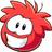 Edyanuar's avatar