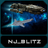 NJ Blitz's avatar