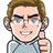 Nirgentwer's avatar